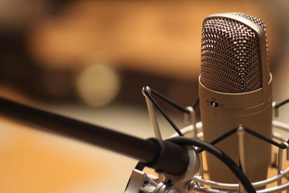 C'est fini pour TXFM, une radio mythique irlandaise
