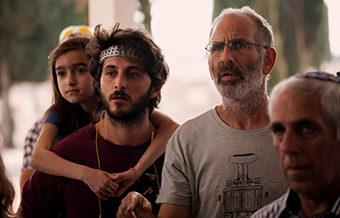 [Cannes 2016, Semaine de la Critique] «One week and a day» de Asaph Polonsky