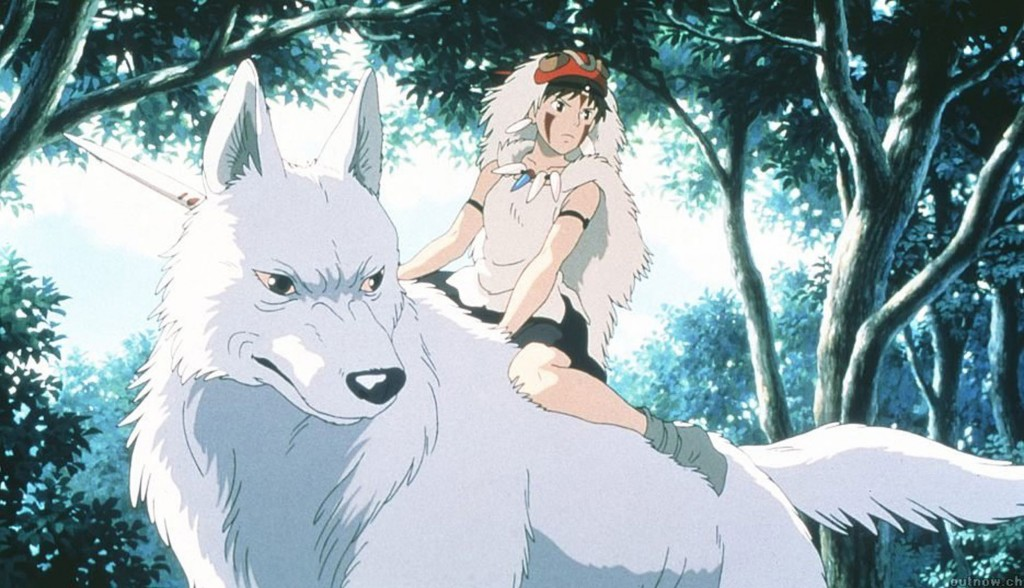 Makiko Futaki, animatrice clé du Studio Ghibli, est décédée