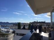 terrasse palais cannes