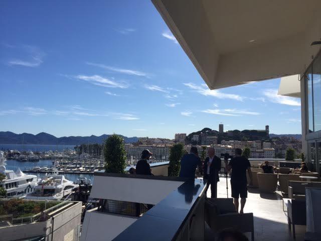 L'agenda cinéma de la semaine spécial Cannes