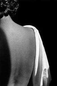 Julie, 1986