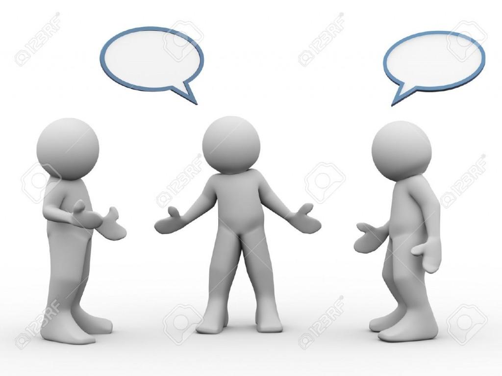 Intermittents : On en est-où ?