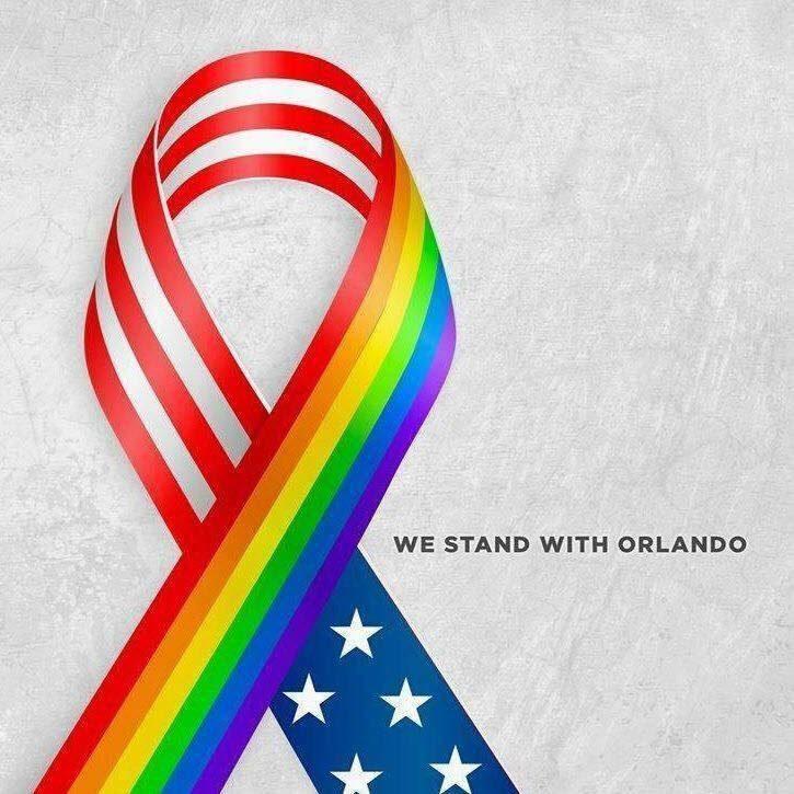 49 victimes lors d'un massacre dans un club gay à Orlando aux Etats Unis