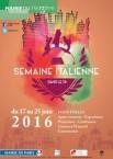 204661-semaine-italienne-2016-dans-le-13eme-a-paris