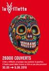 26000couverts Photo © DR - Graphisme SL-EPPGHV