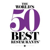[New York] le restaurant italien «Osteria Francescana» en première place des «50 best»