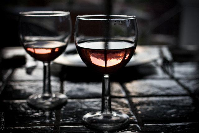 Quand la viticulture entre dans l'ère numérique