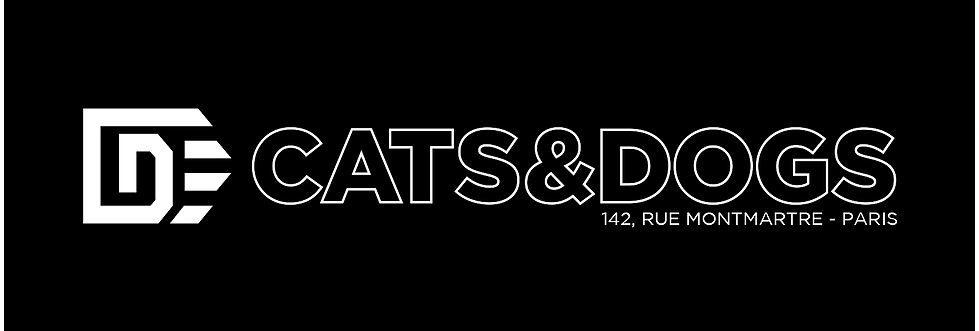 Le Cats&Dogs prends la place du Social Club pour un été