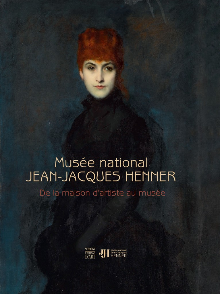 Musée national Jean-Jacques Henner : une belle réouverture