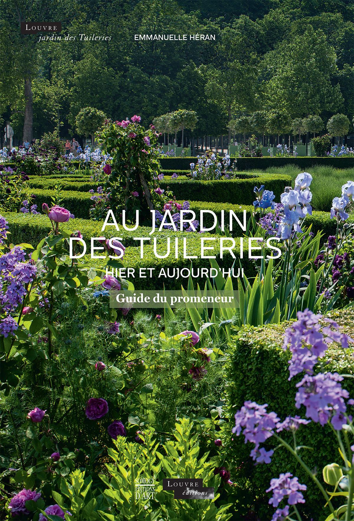 AU_JARDIN_DES_TUILERIES_COUVERTURE_FR.indd