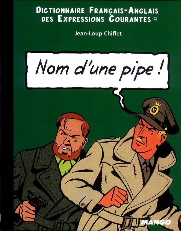 Le Café Pipe pourrait débarquer en Suisse
