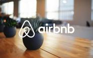 AirBnb e l algoritmo di ricerca   Flickr   Photo Sharing