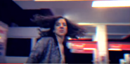 Cléa Vincent   Jmy attendais pas   YouTube