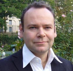 Clément Chéroux quitte le Centre Pompidou pour le SFMoma