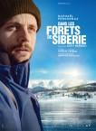 Dans_les_forets_de_Siberie