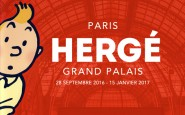 Grand-Palais-Herge-2016