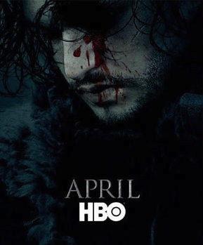 Game of Thrones saison 6 : la fin d'une saison et le début d'une guerre