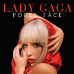 Lady_Gaga_-_Poker_Face