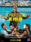 Le_Professeur_de_violon