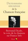 Livre-Info-DicaleDicoChanson-FCB