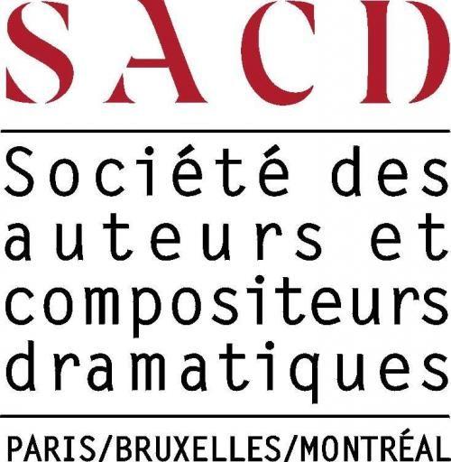 La SACD : remise des prix