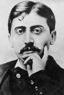 Marcel Proust, vente aux enchères exceptionnelle pour la compréhension de l'homme et de son oeuvre