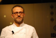 Massimo Bottura   Flickr   Photo Sharing
