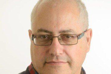 Mort de Michael Feige : Assassinat d'un juste