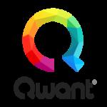 Qwant, le moteur de recherche, lance une section spéciale pour la musique
