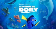 affiche-francaise-le-monde-de-dory-05-620x330