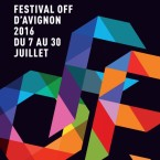 affiche-off16-1202
