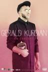 affiche_gerald_kurdian