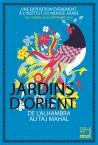affiche_jardins_orient_petit