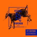 banniereAvignon2016