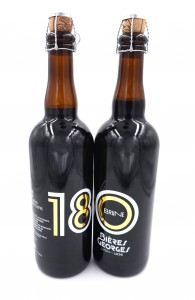 bieres 180 ans