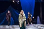 Dom Juan - Moliere - Sivadier - Theatre National de Bretagne