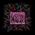 fnac_live-300x300
