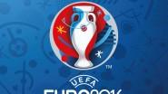 le-logo-de-l-euro-2016-de-football_4712693