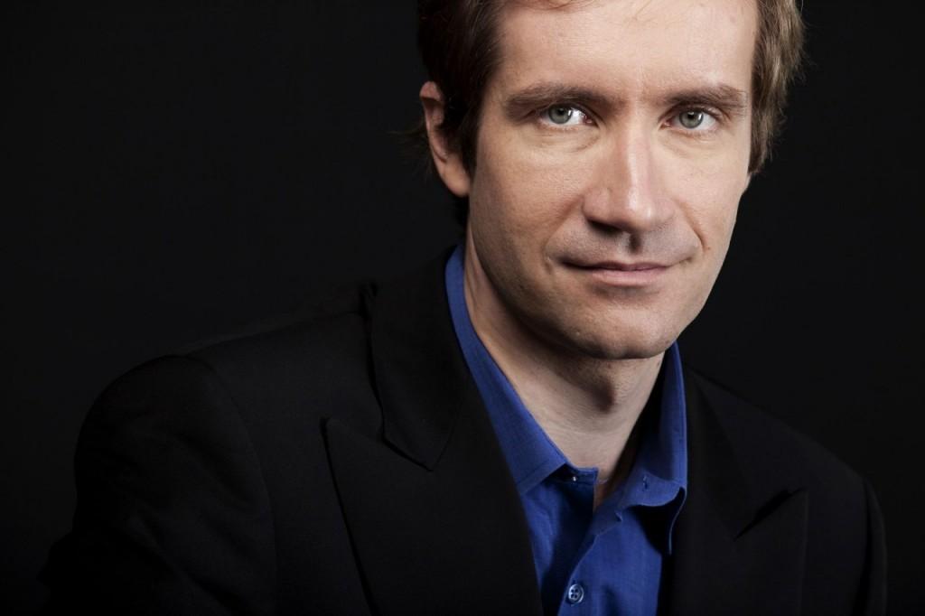 Lugansky, Kavakos et Capuçon magistraux dans les trios de Brahms à la Philharmonie