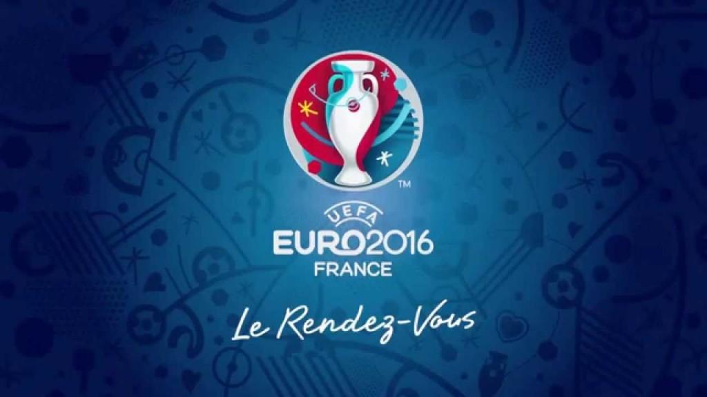 Point sur la sécurité pendant l'EURO 2016 de football