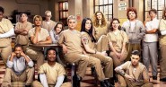 orange-is-the-new-black-saison-4-oitnb-saison