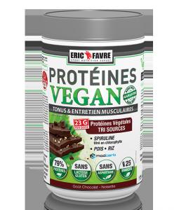 proteinevegan-750-chocolat