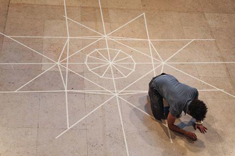 Gagnez 5×2 places pour le spectacle de Radouan Mriziga le 4 juin à l'Atelier de Paris