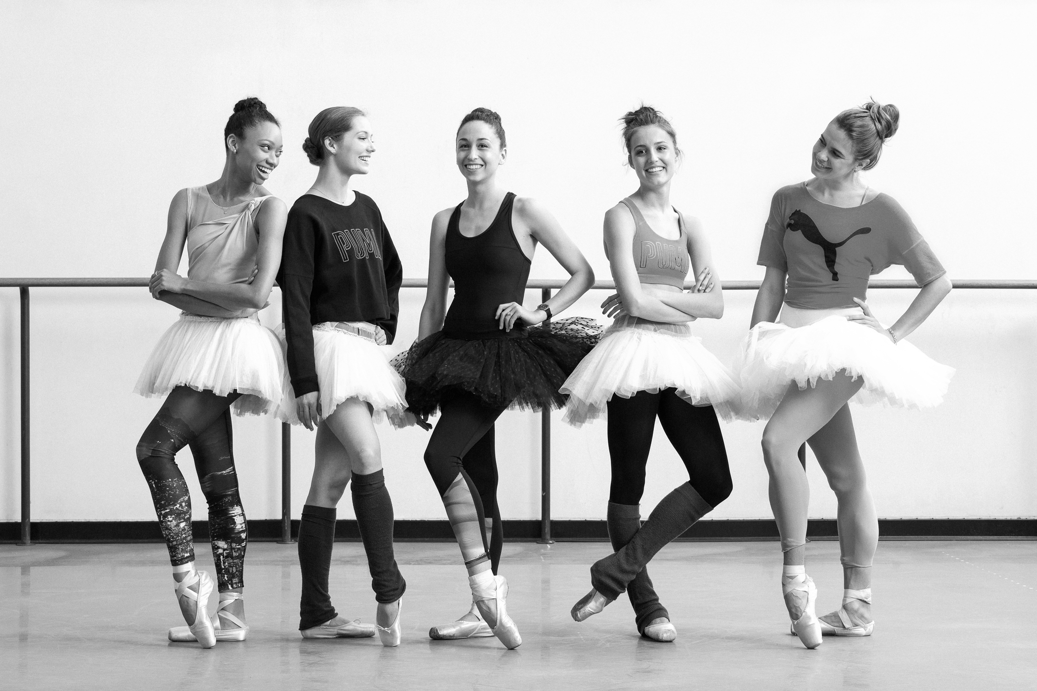 16AW_BTL_PR_RT_Training_NYC Ballet_383_lores_BW