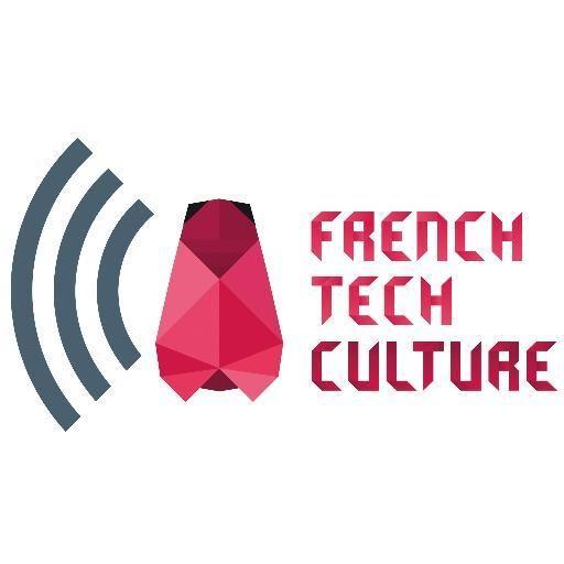 [Interview] Jean-François Cesarini : «La ruralité numérique c'est vraiment notre identité»