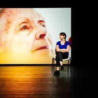 [Avignon Off] «Les résidents» nous confrontent au naufrage de la vieillesse