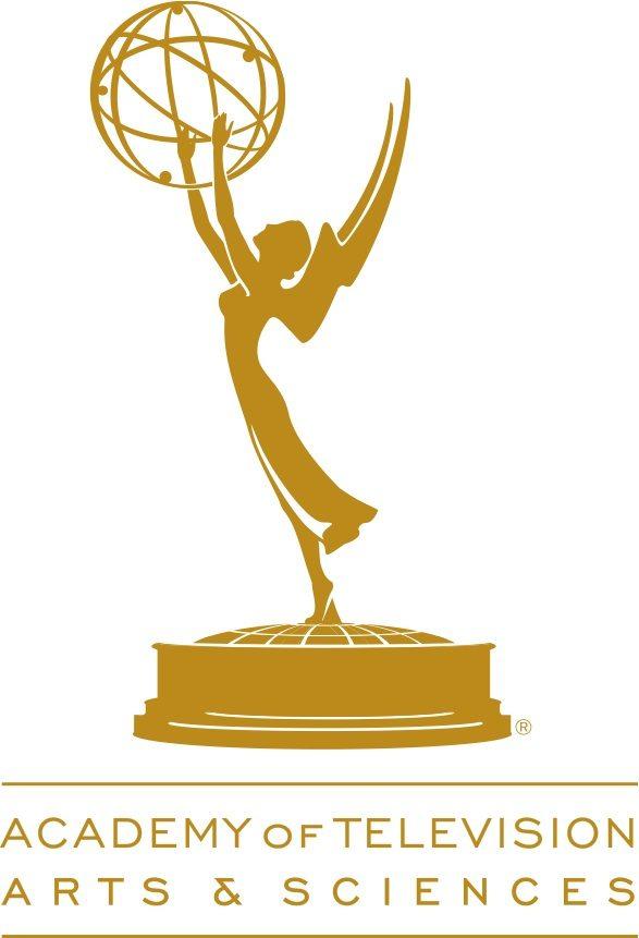 Les Emmy Awards 2016 sans suspense