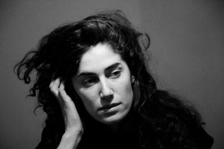 [Live Report] Nathalie Rozanes x Toute La Culture xFondation Henri Cartier Bresson au Silencio