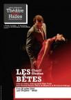 LES-BETES-_3367103688436834264